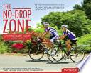 The No-Drop Zone