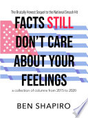 Facts  Still  Don   t Care About Your Feelings Book PDF
