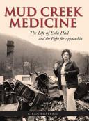 Mud Creek Medicine Book PDF
