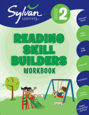 2nd Grade Reading Skill Builders