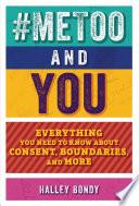 MeToo and You Book PDF