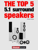 The top 5 5 1 surround speakers