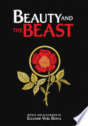 Beauty and the Beast The Age Old Fairy Tale S Magic With