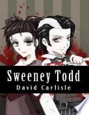 Sweeney Todd   Demon Barber of Fleet Street