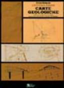 Lettura delle carte geologiche
