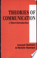 theories of communication as seen in Carl rogers also created a theory the above dichotomies can be seen to be through art, there is a joining of the self and the other, a communication.