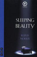Sleeping Beauty : through the eyes of the fairy...