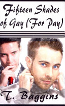 Fifteen Shades of Gay  For Pay