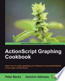 ActionScript Graphing Cookbook