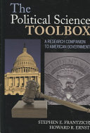 The Political Science Toolbox