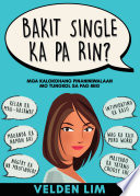 Bakit Single Ka Pa Rin?