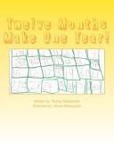 Twelve Months Make One Year