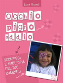 download ebook occhio pigro addio pdf epub