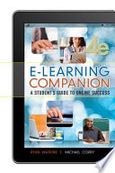 E Learning Companion  Student   s Guide to Online Success