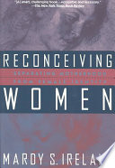 Reconceiving Women