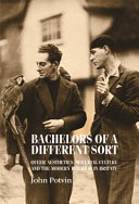 Bachelors Of A Different Sort : at times unfriendly position in society. this book...