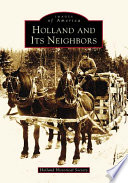 Holland And Its Neighbors book