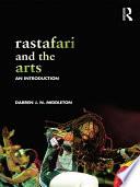Rastafari and the Arts
