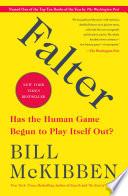 Falter Book PDF