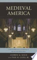 Medieval America