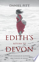 Edith's Return to Devon Her Comfortable Life In A Matter Of