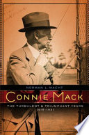 Connie Mack