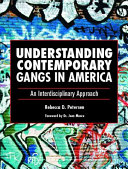 Understanding Contemporary Gangs in America Contemporary Perspective On Gangs In