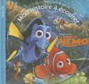 Nemo  Mon Petit Livre CD
