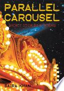 Parallel Carousel