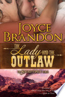 The Lady and the Outlaw