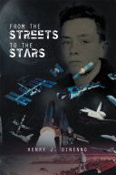 Book From the Streets to the Stars