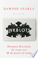 The Inkblots