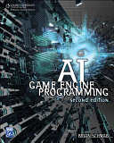 AI Game Engine Programming