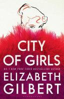 Book City of Girls