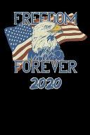 Freedom Forever 2020