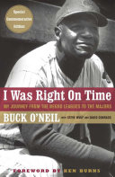 download ebook i was right on time pdf epub