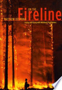 On the Fireline