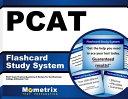 Pcat Flashcard Study System