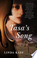 Tasa s Song Book PDF
