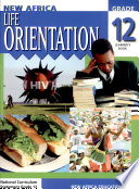 Life Orientation Gr12 L B