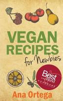 Vegan Recipes for Newbies