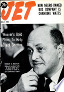 Jan 4, 1968