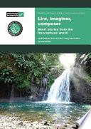 Lire  imaginer  composer Practice Book