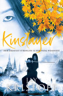 Kinslayer The Lotus Wars 2