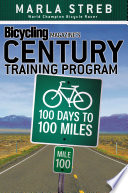 Bicycling Magazine s Century Training Program