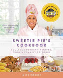 Sweetie Pie s Cookbook