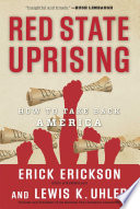 Red State Uprising