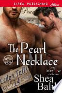 The Pearl Necklace  Cedar Falls 14