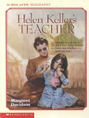 Hellen Keller s Teacher