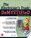 The Electrician s Trade Demystified